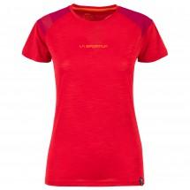 La Sportiva - Women's TX Top T-Shirt - T-skjorte