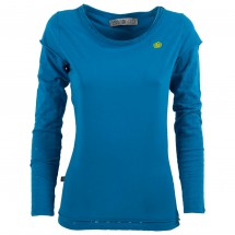 E9 - Women's Fede - Long-sleeve
