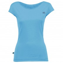 E9 - Women's New Rica - T-shirt