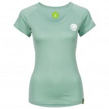 Edelrid - Women's Ascender T - T-shirt