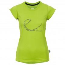 Edelrid - Women's Signature T - T-skjorte