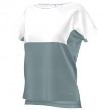 adidas - Women's Hi Dry Tee - T-shirt