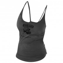 Edelrid - Women's Monkee Tank - Tank-topit