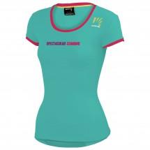 Karpos - Women's Fantasia Jersey - T-paidat