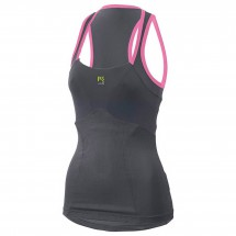 Karpos - Women's Scar Top - Running shirt