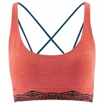 Red Chili - Women's Ani - Tank