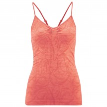 Red Chili - Women's Diri - Tank-topit