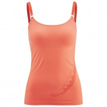 Red Chili - Women's La Rambla - Top