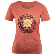 Red Chili - Women's Lono - T-shirt