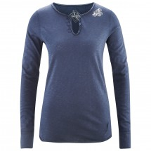 Red Chili - Women's Mere - Long-sleeve