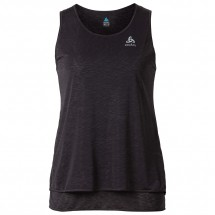 Odlo - Women's Hologram Tank - Joggingshirt