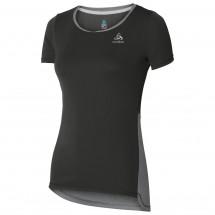 Odlo - Women's Clio T-Shirt S/S - Juoksupaita