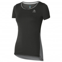 Odlo - Women's Clio T-Shirt S/S - Laufshirt