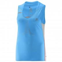 Salomon - Women's S-Lab Sense Tank - T-shirt de running
