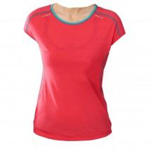 Smartwool - Women's PhD Ultra Light Cutout S/S - T-shirt de