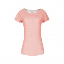Bleed - Women's Denim Tee - T-paidat