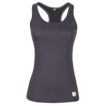 Bleed - Women's Active Top - Tank