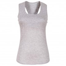 Bleed - Women's Super Active Top - Tank