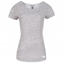 Bleed - Women's Tri Tee - T-shirt