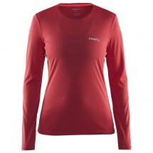 Craft - Women's Mind L/S Tee - Débardeur