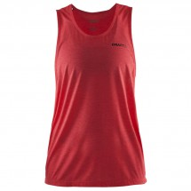 Craft - Women's Pure Light Tank - Tank
