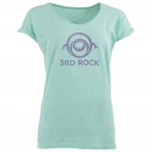 3RD Rock - Women's Mons-Tee - T-shirt