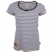 Elkline - Women's Antje - T-shirt