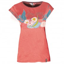 ABK - Women's Frida Tee - T-shirt