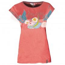 ABK - Women's Frida Tee - T-shirt