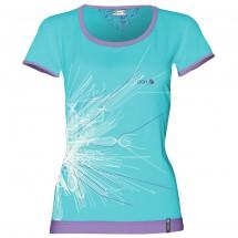 ABK - Women's Guapa Tee - T-Shirt