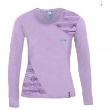 ABK - Women's Ixelle Tee L/S - Long-sleeve