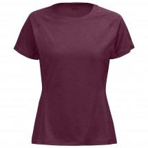 Fjällräven - Women's Abisko Vent T-Shirt - T-Shirt