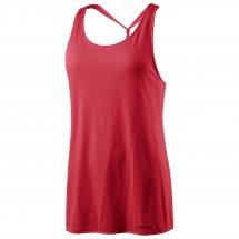 Houdini - Women's Rocksteady Singlet - Tank-topit