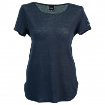 Ivanhoe of Sweden - Women's Vilda - T-shirt