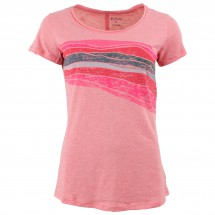 Columbia - Women's Vista Hills Short Sleeve Tee - T-shirt