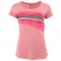 Columbia - Women's Vista Hills Short Sleeve Tee - T-paidat