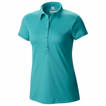 Columbia - Women's Zero Rules II Polo - Polo-Shirt
