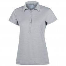 Columbia - Women's Zero Rules II Polo - Poloshirt