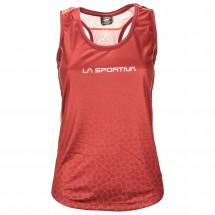 La Sportiva - Women's Calypso Tank - Running shirt