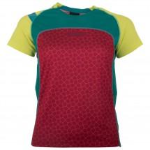 La Sportiva - Women's Summit T-Shirt - Joggingshirt