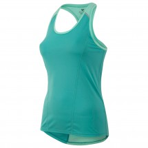 Pearl Izumi - Women's Pursuit Singlet - T-shirt de running