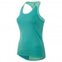 Pearl Izumi - Women's Pursuit Singlet - Running shirt