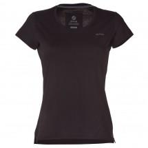 Pyua - Women's Basic T-Shirt - T-Shirt