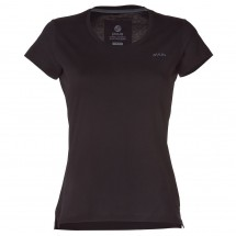 Pyua - Women's Basic T-Shirt - T-Shirt