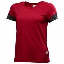 Lundhags - Women's Merino Light Tee - T-paidat