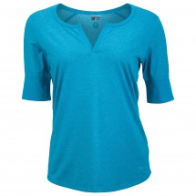 Marmot - Women's Cynthia S/S - Long-sleeve