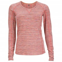 Marmot - Women's Helen L/S - Long-sleeve