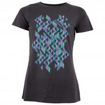 Marmot - Women's Sabrina Tee S/S - T-shirt