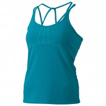 Marmot - Women's Willow Tank - Tank-topit