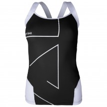 Martini - Women's Flash - Tank